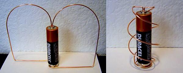 AALF  4.12.15 - 12 00   3.12.15 - 22 10  Dle mého hlavně zhasne páč nemá  dost kyslíku - teplota bude až sekundární vliv. I hašení takovým tím  typickým ... 6632db8bcf