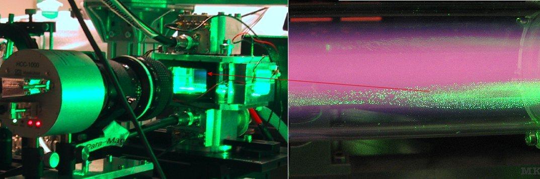 laser power lighting saturne 400 rgb mk2